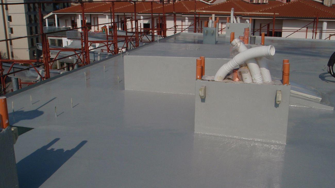 impermeabilizzazioni vasche in cemento